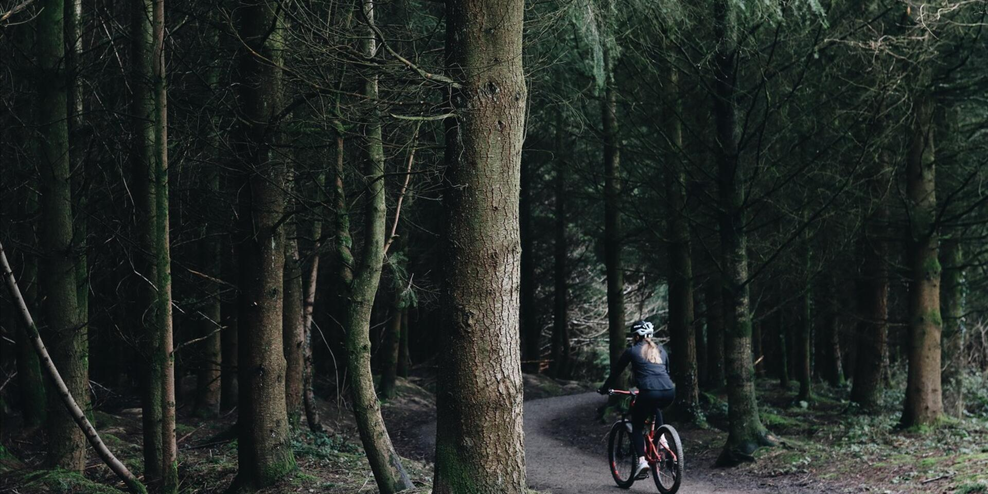 Herefordshire Bike Trail